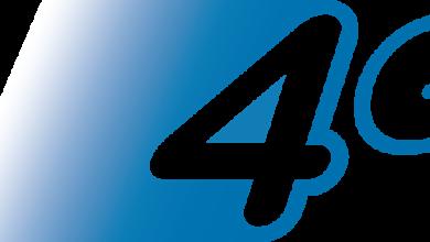 4G 390x220 - أفضل عروض الجيل الرابع 4G لجميع متعاملي الهاتف النقال في الجزائر لسنة 2018