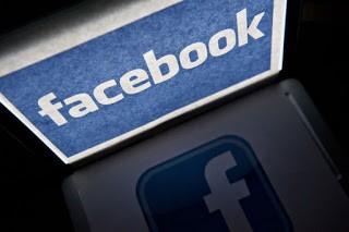 Quelle est l'histoire derrière l'énorme tollé provoqué par Mark Zuckerberg en changeant sa photo de profil ? et qu'est-ce que tu veux dire? - FaceBook Internet Actualités