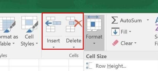 العديد من الحيل المفيدة على Microsoft Excel التي من شأنها أن تُبهر رئيسك