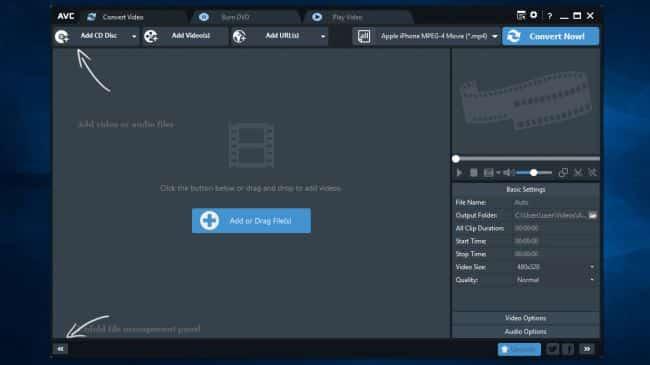 Comment convertir des vidéos YouTube en fichiers MP3 rapidement et facilement - Tutoriels Youtube