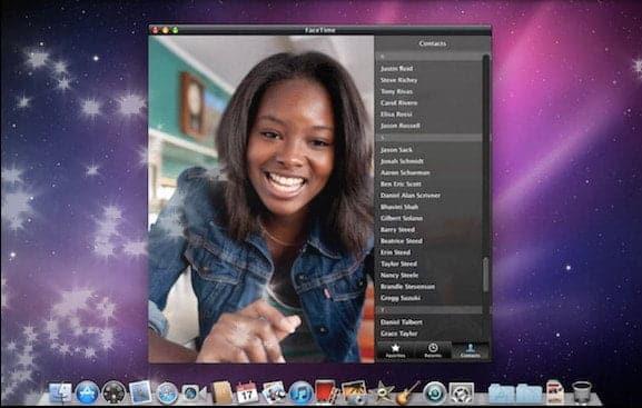 Meilleures alternatives populaires à Skype pour les appels gratuits - Microsoft Software