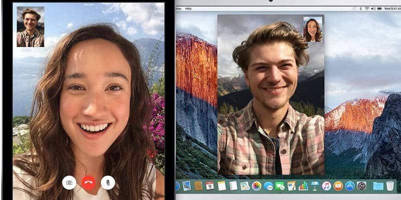 best skype alternatives header DzTechs - أفضل بدائل Skype الشهير لإجراء المكالمات المجانية
