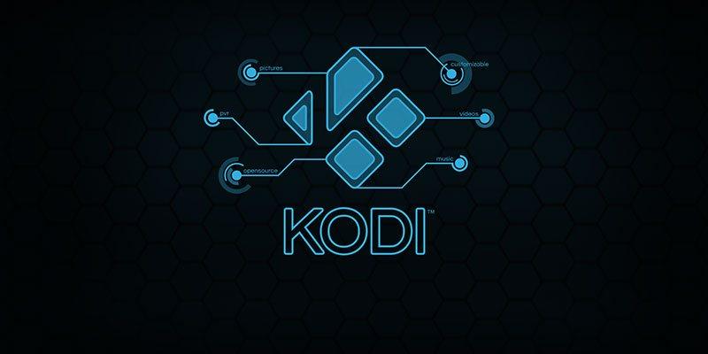 كيفية إعداد Kodi على جهاز الكمبيوتر الخاص بك ليتلاءم مع احتياجاتك