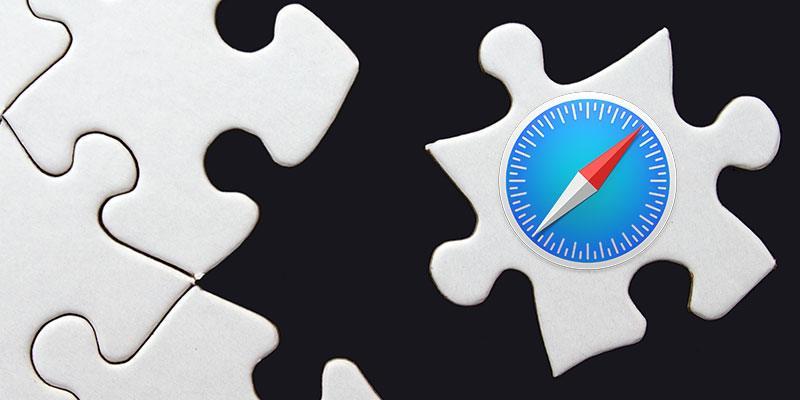 أفضل ملحقات متصفح Safari لمستخدمي نظام التشغيل Mac