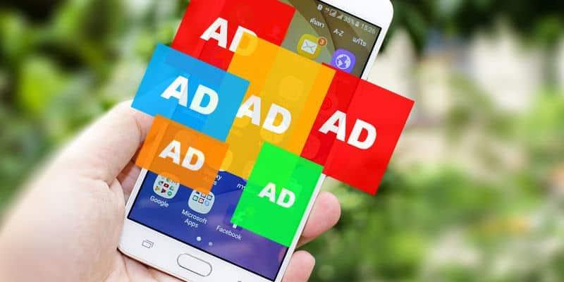 stop android popups DzTechs - كيفية إيقاف ومنع النوافذ المنبثقة على أجهزة Android بسهولة