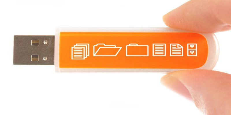 windows portable apps featured DzTechs - أفضل 9 تطبيقات محمولة للويندوز تحتاجها بجانبك دومًا في الفلاش ديسك