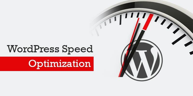 Accélérez votre site WordPress avec quelques optimisations essentielles à faire - WordPress Professional WordPress