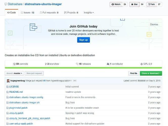 8 outils pour créer facilement votre propre distribution Linux personnalisée - Linux