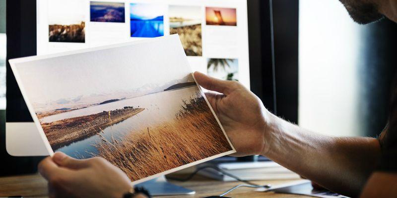 5 من أفضل تطبيقات تحرير الصور التي يمكنك الحصول عليها مجانًا - البرامج