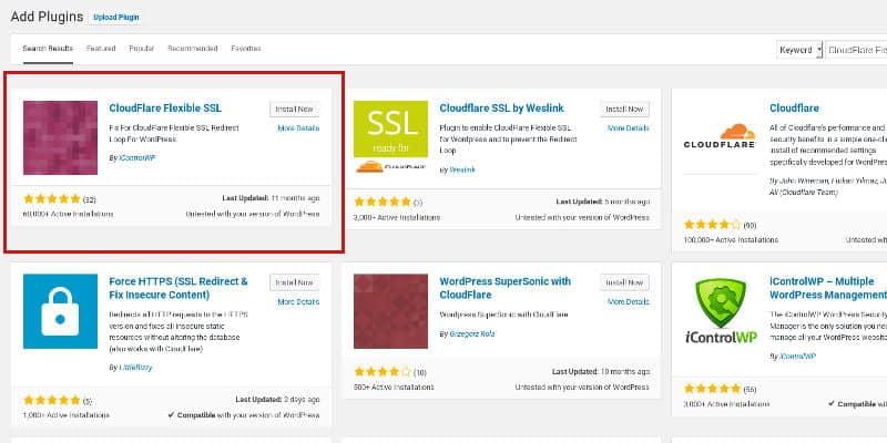 Comment configurer gratuitement un certificat SSL sur votre site WordPress - WordPress Professional WordPress