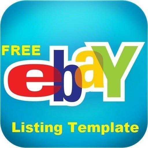 انشاء وصف احترافي باستخدام كود HTML للمنتجات للبائعين الجدد على eBay - DropShipping eBay الربح من الانترنت