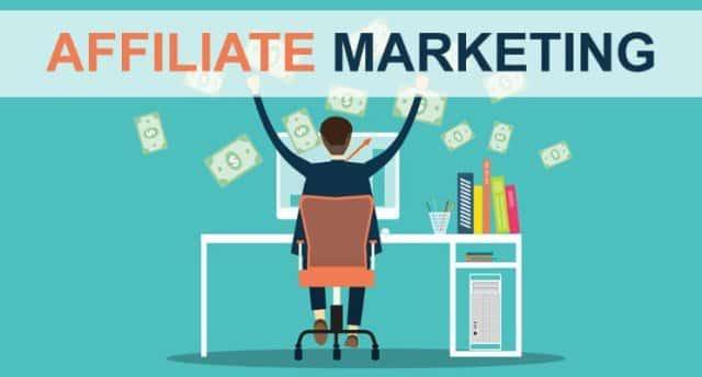 6 طرق مبتكرة للحصول على المزيد من المال عبر الانترنت