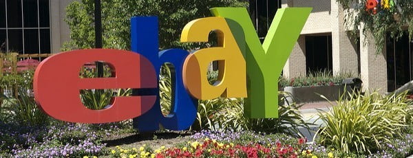 10 نصائح حيوية ومهمة للبيع بنجاح على موقع eBay