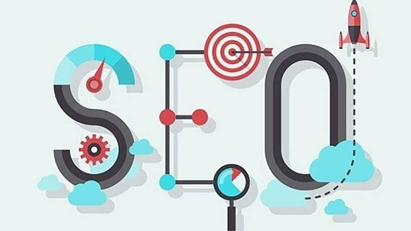 تقنيات تحسين محركات البحث SEO الأخلاقية للصفحة المميزة لتصدر محركات البحث - SEO