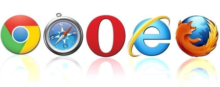 لا يمكن رفع الملفات إلى غوغل دريف وتحميلها؟ إليك بعض الإصلاحات - Google شروحات