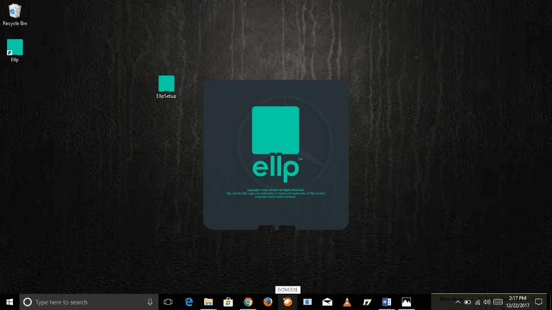 Automatisez les tâches quotidiennes sous Windows et améliorez la productivité avec Elp - Windows