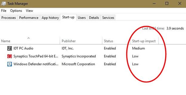 7 façons d'accélérer l'exécution de Windows 10 avec une différence visible - Windows
