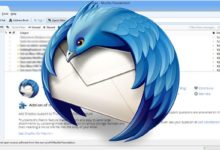 best thunderbird addons header 220x150 - 12 اضافة لـ برنامج Thunderbird يجب أن لا يكون من دونها