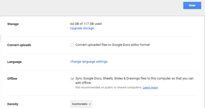 5 نصائح وحيل أساسية لـ Google Docs تحتاج إلى معرفتها للبدء باستخدامه