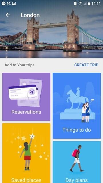 7 applications Google Android sous les décombres que vous devriez connaître - Android