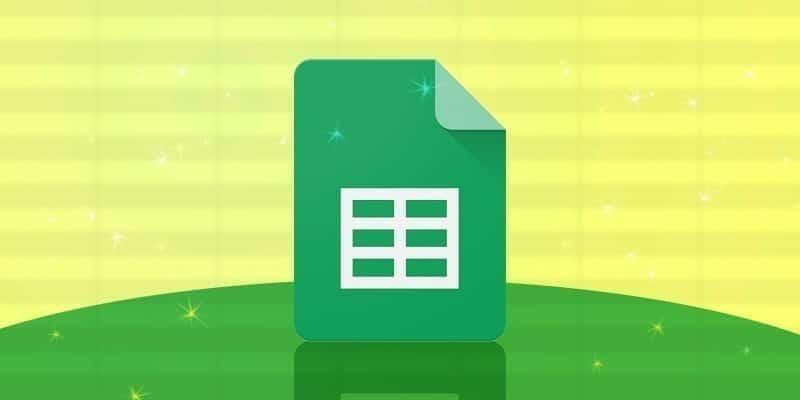 Comment utiliser Google Sheets: conseils clés pour démarrer et quelques astuces–Explications de la série Google Office Suite