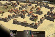 open source games o ad 220x150 - أفضل الألعاب المستنسخة المفتوحة المصدر من الألعاب القديمة العظيمة