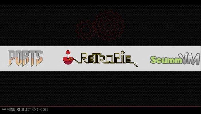 Un guide complet de la simulation de jeu de référence tout-en-un avec Retropie - Tutoriels Raspberry Pi