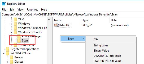 Comment créer quotidiennement des points de restauration système dans Windows - Windows