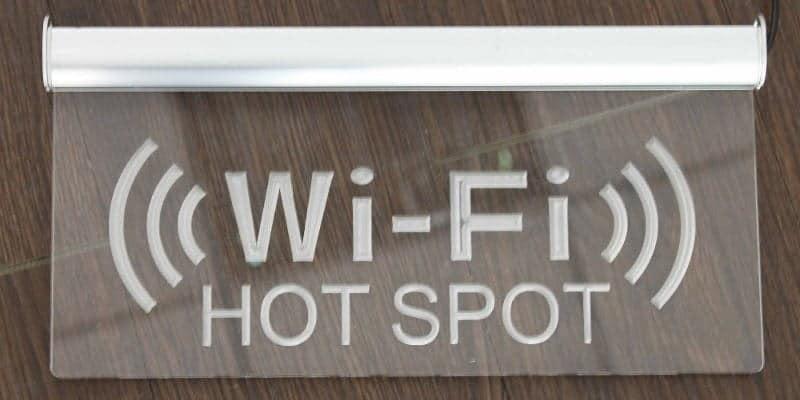 بروتوكول WPA3 الجديد هنا: ما تحتاج إلى معرفته حول حماية الواي فاي