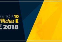 126 220x150 - أفضل 10 مجالات و نيشات لعام 2018 لبدء متجر الدروبشبينغ الخاص بك