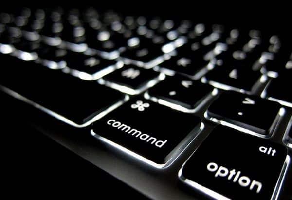 أي خيار أفضل: إيقاف تشغيل جهاز الكمبيوتر الخاص بك أو وضعه على وضع النوم ؟
