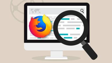 firefox search engine hero 390x220 - كيفية إضافة وإنشاء وإدارة محركات البحث في متصفح فايرفوكس
