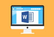style microsoft word document correctly hero 220x150 - كيفية إنشاء أنماط النص بشكل صحيح في ميكروسوفت Word