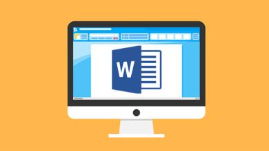 style microsoft word document correctly hero 390x220 - كيفية إنشاء أنماط النص بشكل صحيح في ميكروسوفت Word