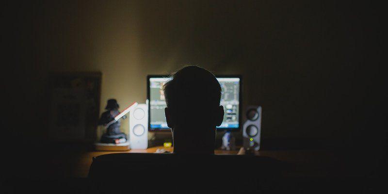 5 des meilleures alternatives au navigateur Tor pour une navigation anonyme et pour protéger votre vie privée - les meilleurs programmes