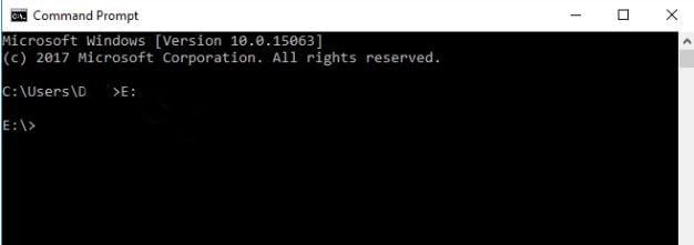 Comment créer des dossiers non supprimables dans Windows 10 - Windows