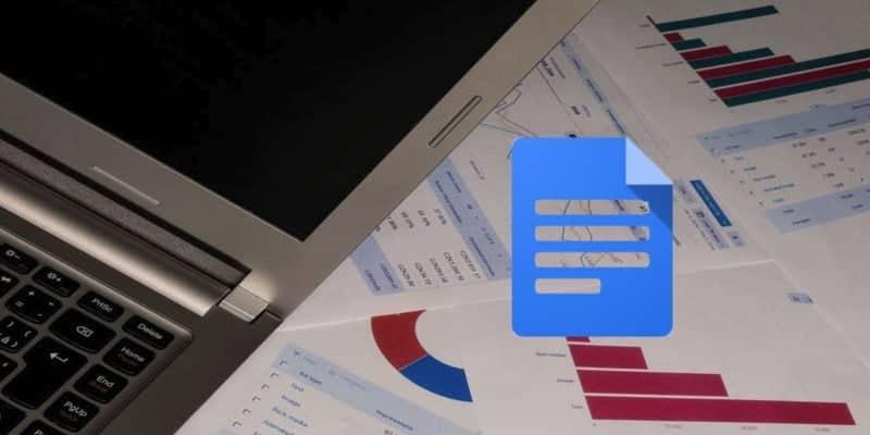 Comment trier vos documents par ordre alphabétique dans Google Docs et Google Spreadsheet - Tutoriels de la série Google Office Suite