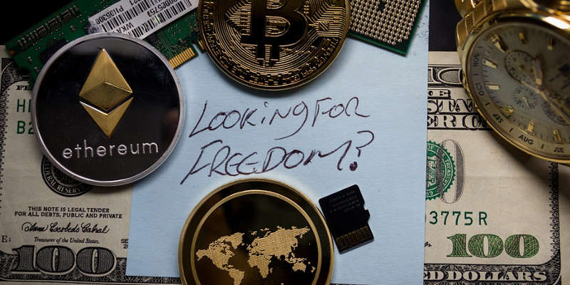ما تحتاج لمعرفته حول Altcoins لتحديد كل العملات الرقمية المشفرة - شروحات