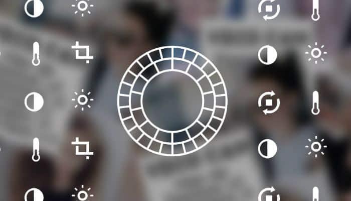 أفضل تطبيقات الأندرويد لتعديل الصور لنقلها على مواقع التواصل الاجتماعي إلى المستوى التالي
