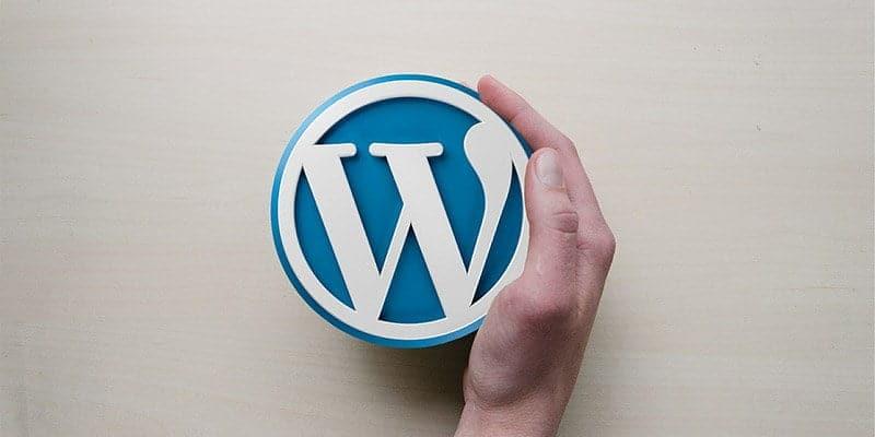 كيفية تغيير إسم مجلد Wp-content في WordPress وما يجب معرفته للقيام بذلك - WordPress احتراف الووردبريس