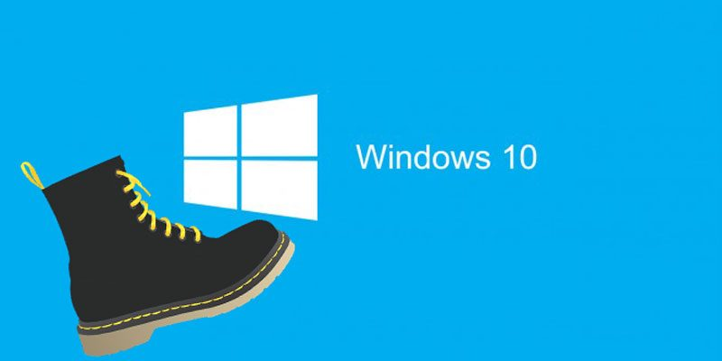Votre Windows 10 est-il lent ? Rendez-le plus rapide avec ces conseils - Windows