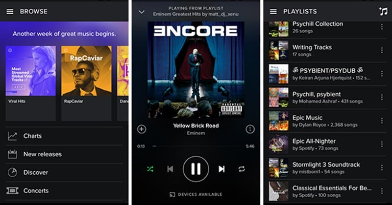 Discover ways to How to Remove Songs From Soundcloud Playlist Persuasively In 3 Straightforward Steps