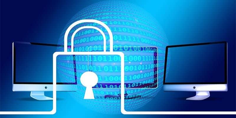 قابلية الاستخدام ضد الأمان. كيف تدير أنظمة التشغيل المختلفة الأمن الخاص بمستخدميها