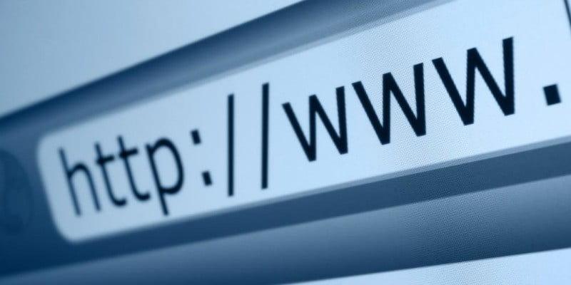 5 من أفضل مواقع اختصار الروابط البديلة لـ Google Url Shortener تقنيات ديزاد