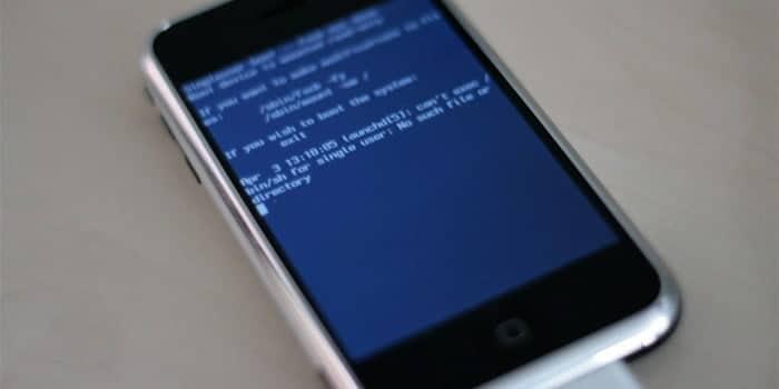 هل ما زلت بحاجة إلى عمل Jailbreak لهاتف iPhone الخاص بك في 2020؟