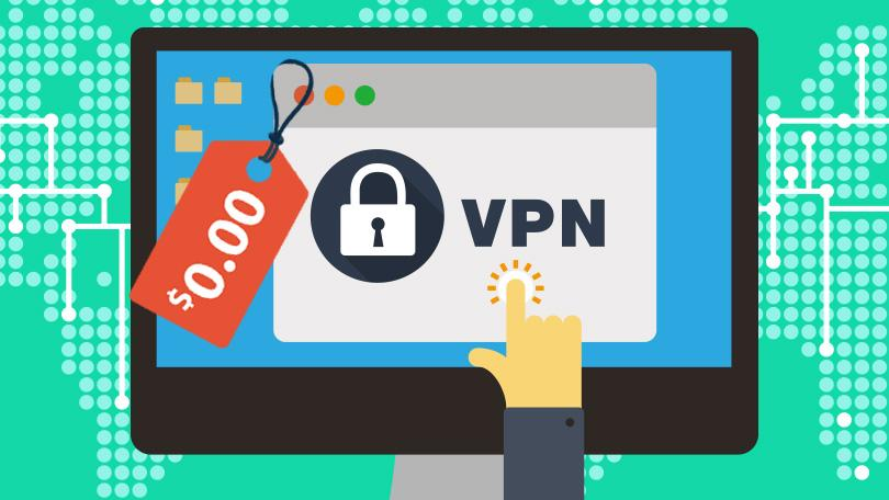 حماية خصوصيتك على الإنترنت - السر نحو إنترنت مجهولة الهوية