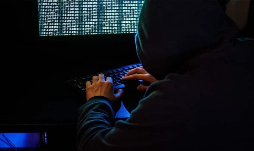 Les meilleurs sites 10 pour apprendre le piratage éthique dans 2021