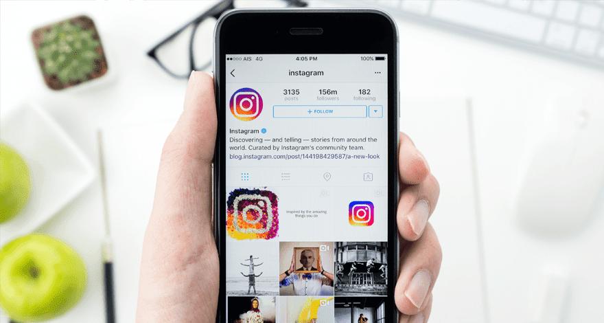 Comment pirater et pirater un compte Instagram pour quelqu'un (Comment protéger votre compte 2020)