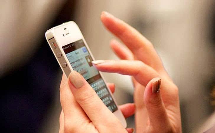 هل يمكن التجسس على أي هاتف دون الوصول المادي إلى الهاتف المستهدف ؟ - مقالات