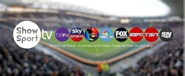 15 des meilleures applications Android pour regarder Bein Sports gratuitement et de haute qualité.